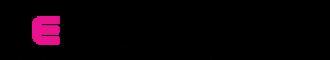 logo_ceramic_pro2